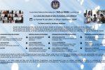 Tafa sy dinika Profession Juridiques et Judiciaires